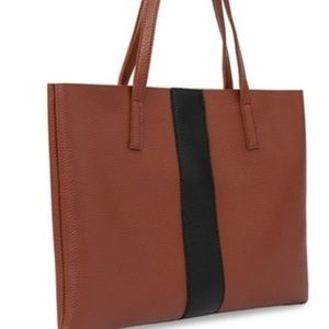 Vince Camuto Luck Tote  .